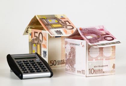 Wohnungsbauprämie & Co.: Bausparen mit staatlicher Förderung - macgyverhh - fotolia.com