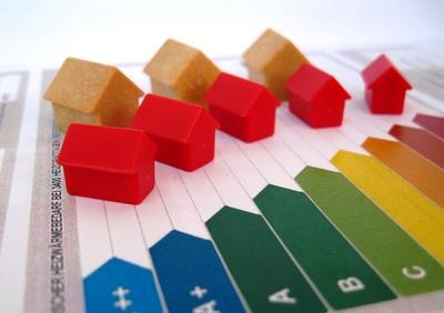 Zinsen der Hypothek eigenständig vergleichen – Foto: Michael Staudinger / pixelio.de