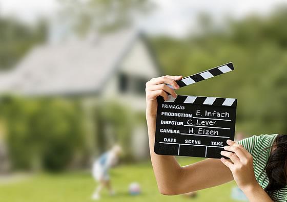 Primagas Video-Contest – Jetzt noch die Chance auf eine neue Heizung sichern! - Foto: Primagas