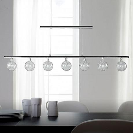 die optimale beleuchtung im wohnzimmer ein service von. Black Bedroom Furniture Sets. Home Design Ideas