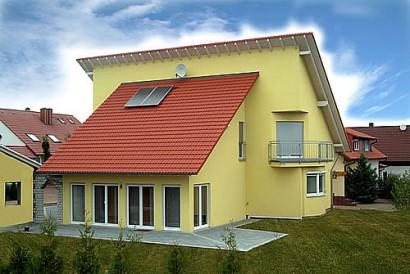 Optimum von Albert-Haus GmbH & Co. KG