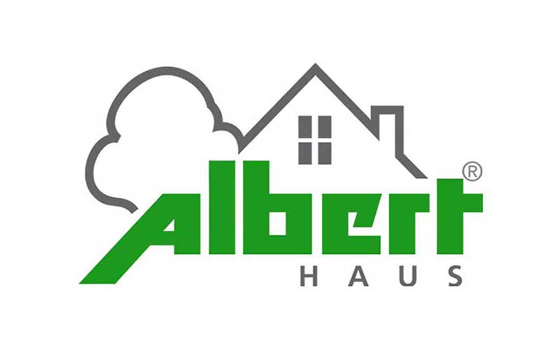 Albert-Haus GmbH & Co. KG