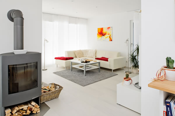 Straubenhardt von Albert-Haus GmbH & Co. KG