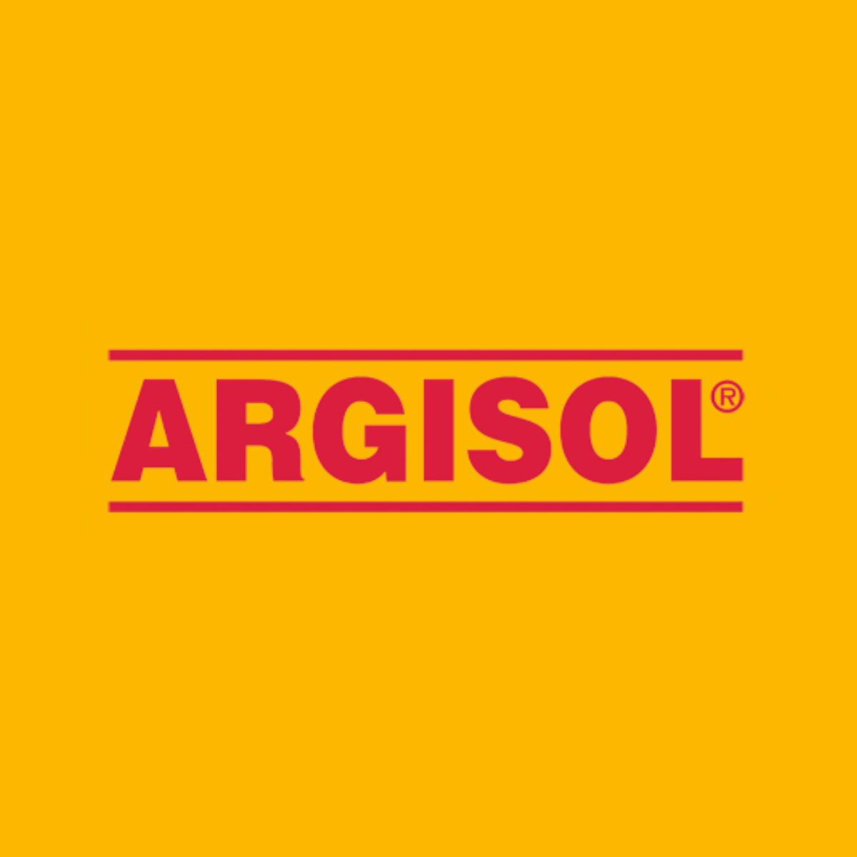 ARGISOL