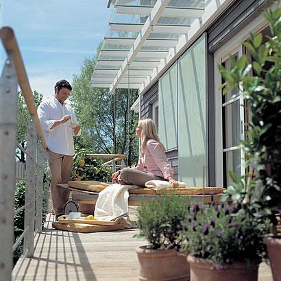 gesund wohnen und lebenslang energiekosten sparen ein service von. Black Bedroom Furniture Sets. Home Design Ideas