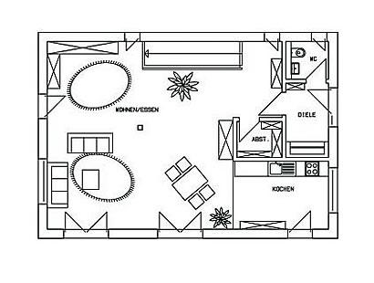schl sselfertig schl sselfertige h user birner mit 150 00 qm und doppel pultdach als. Black Bedroom Furniture Sets. Home Design Ideas