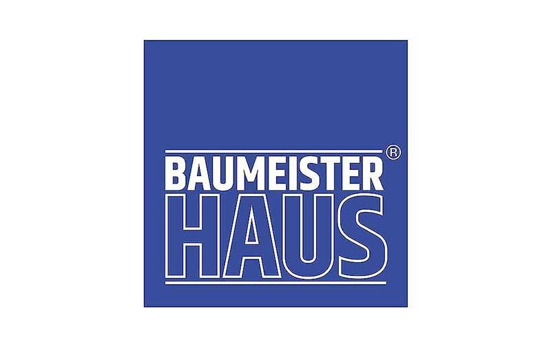 BAUMEISTER-HAUS