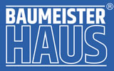 Baumeister-Haus Kooperation e.V.