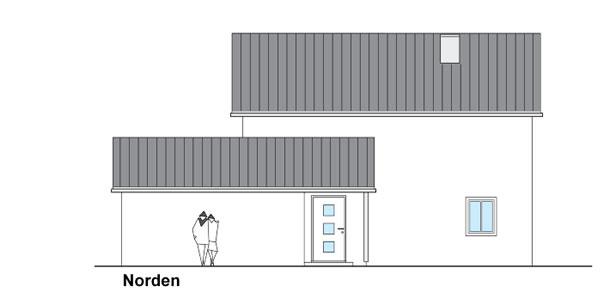 BEGONIE von BAVARIA Wohn- und Zweckbau GmbH