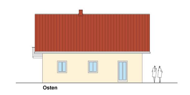 IRIS von BAVARIA Wohn- und Zweckbau GmbH