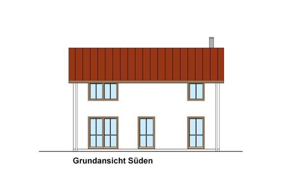 KROKUS 2 von BAVARIA Wohn- und Zweckbau GmbH