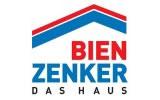 Bien/Zenker