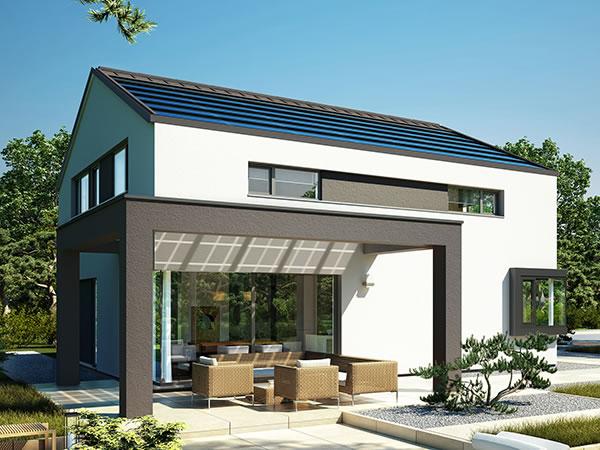 Concept-M 172 von Bien-Zenker GmbH
