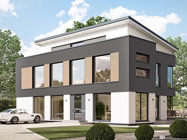 Concept-M 165 von Bien-Zenker GmbH