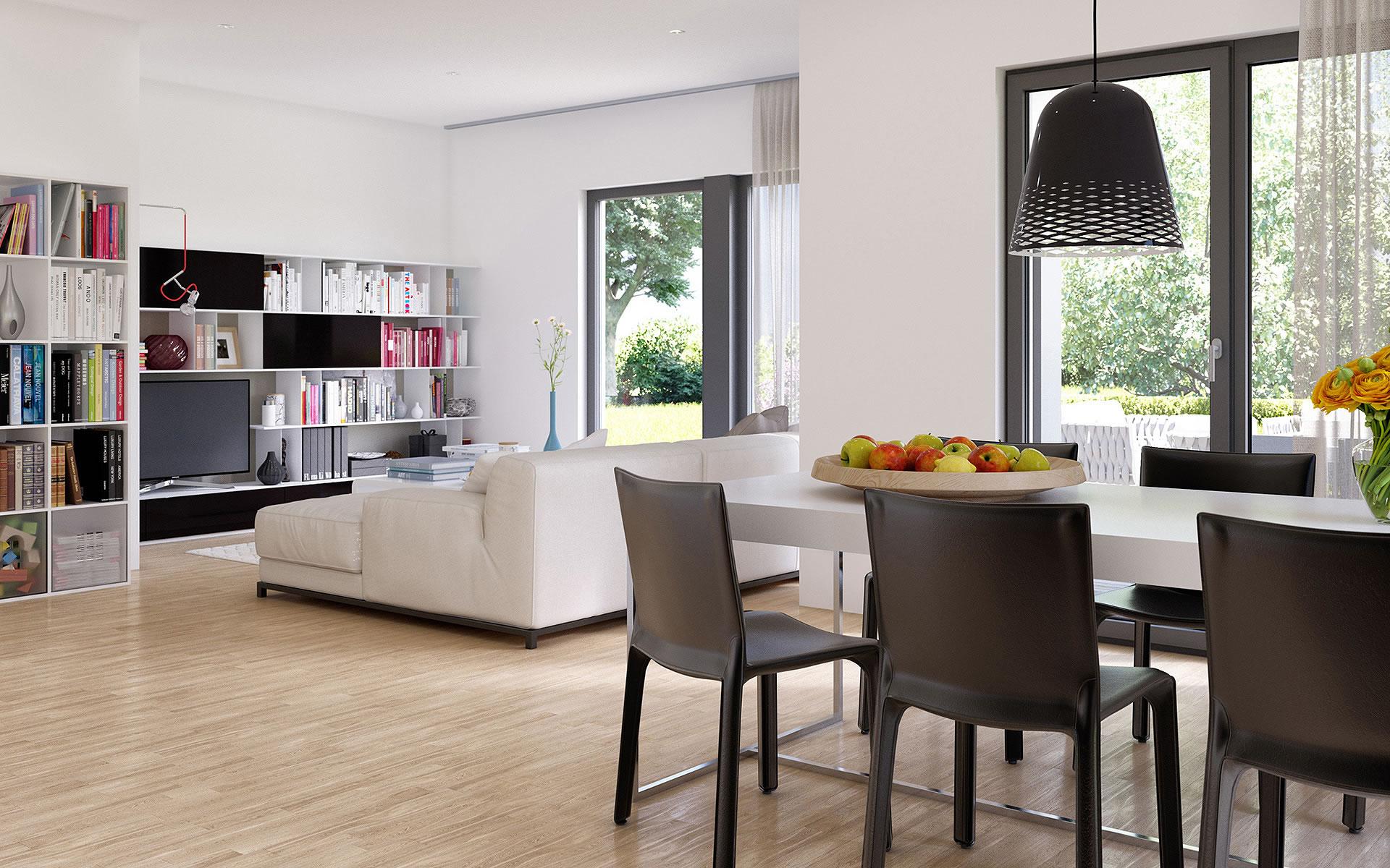 Edition 2 V2 von Bien-Zenker GmbH