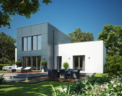 au enansicht evolution 111 v5. Black Bedroom Furniture Sets. Home Design Ideas