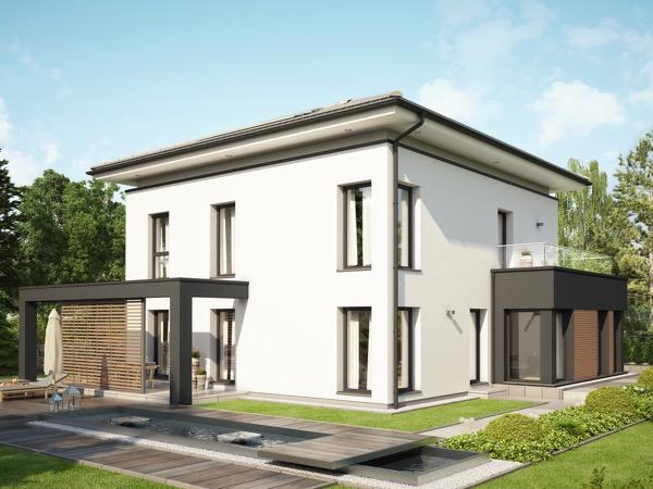 Concept-M 193 von Bien-Zenker GmbH