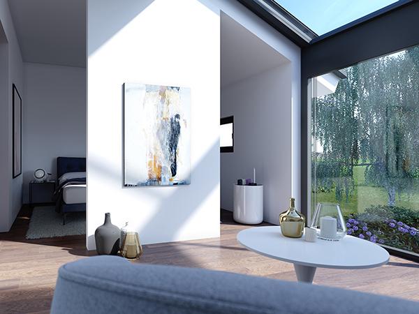 Concept-M 153 von Bien-Zenker GmbH