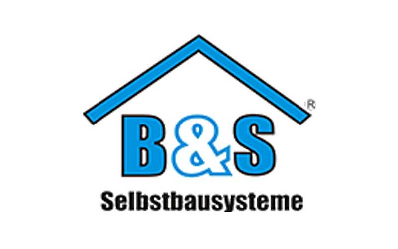 B&S Selbstbau