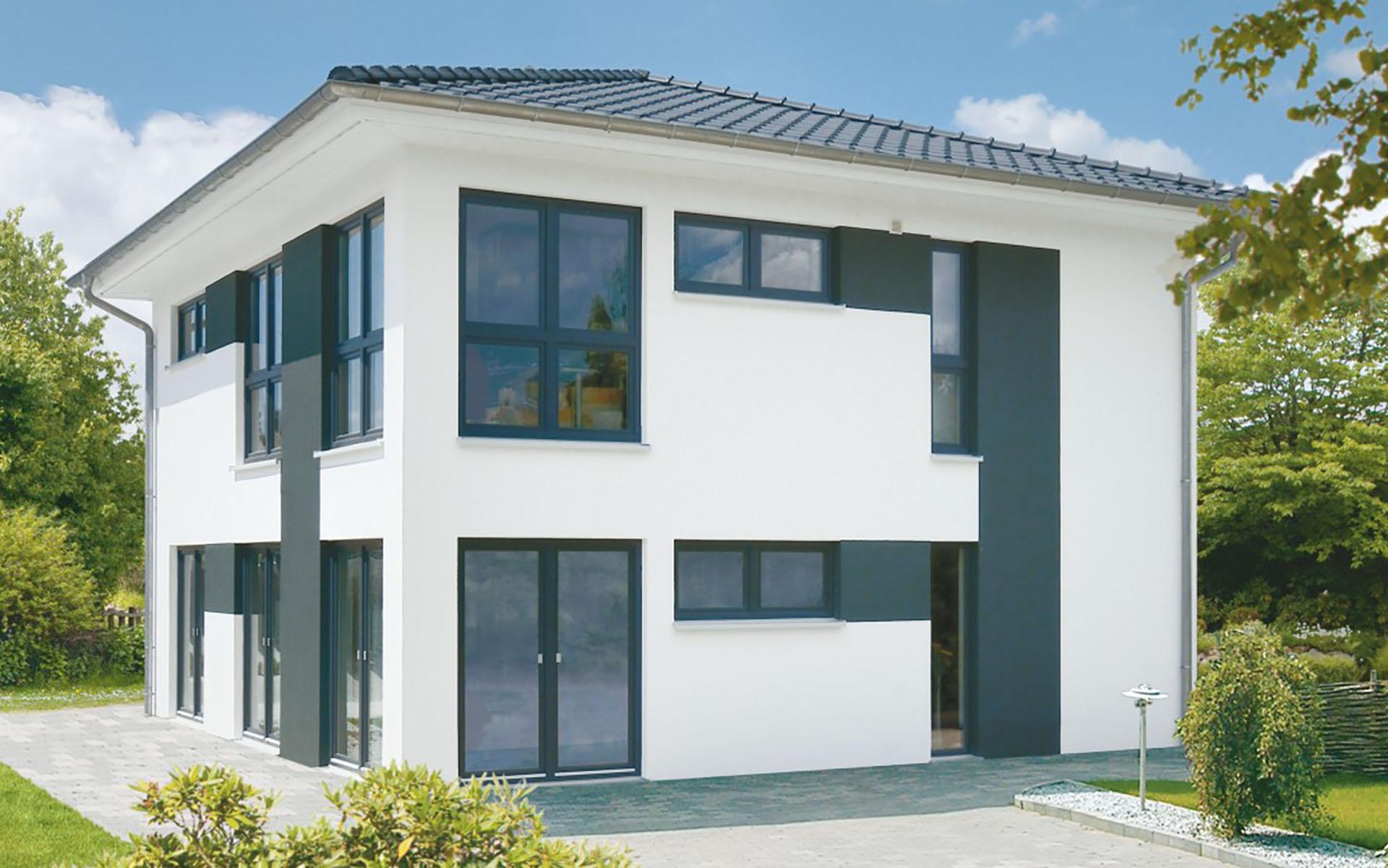 Blankenese von Danhaus Deutschland GmbH