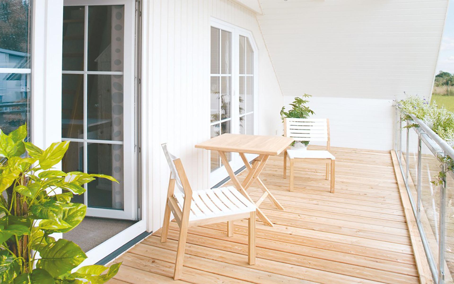 Helsinki von Danhaus GmbH