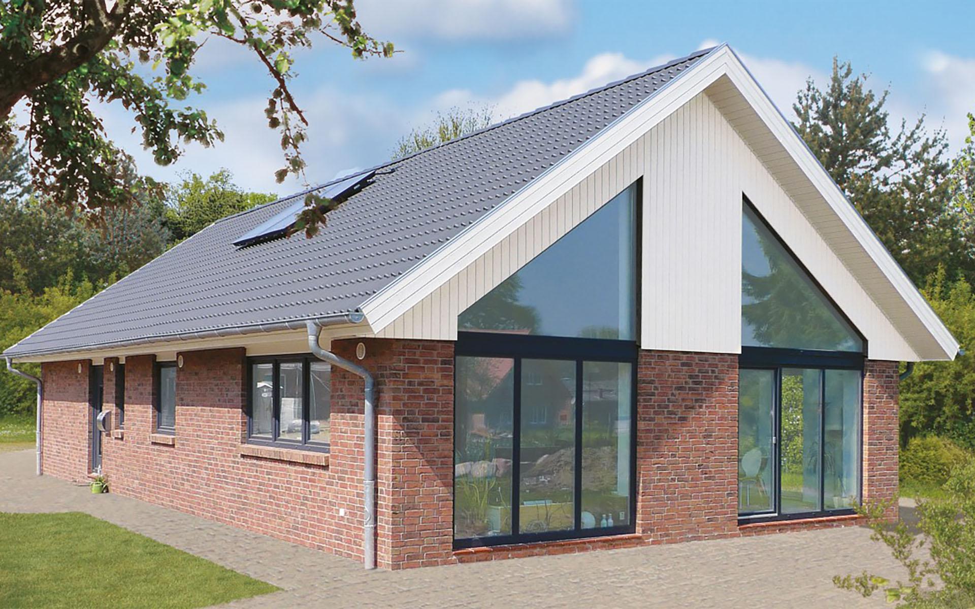 Alsen von Danhaus GmbH
