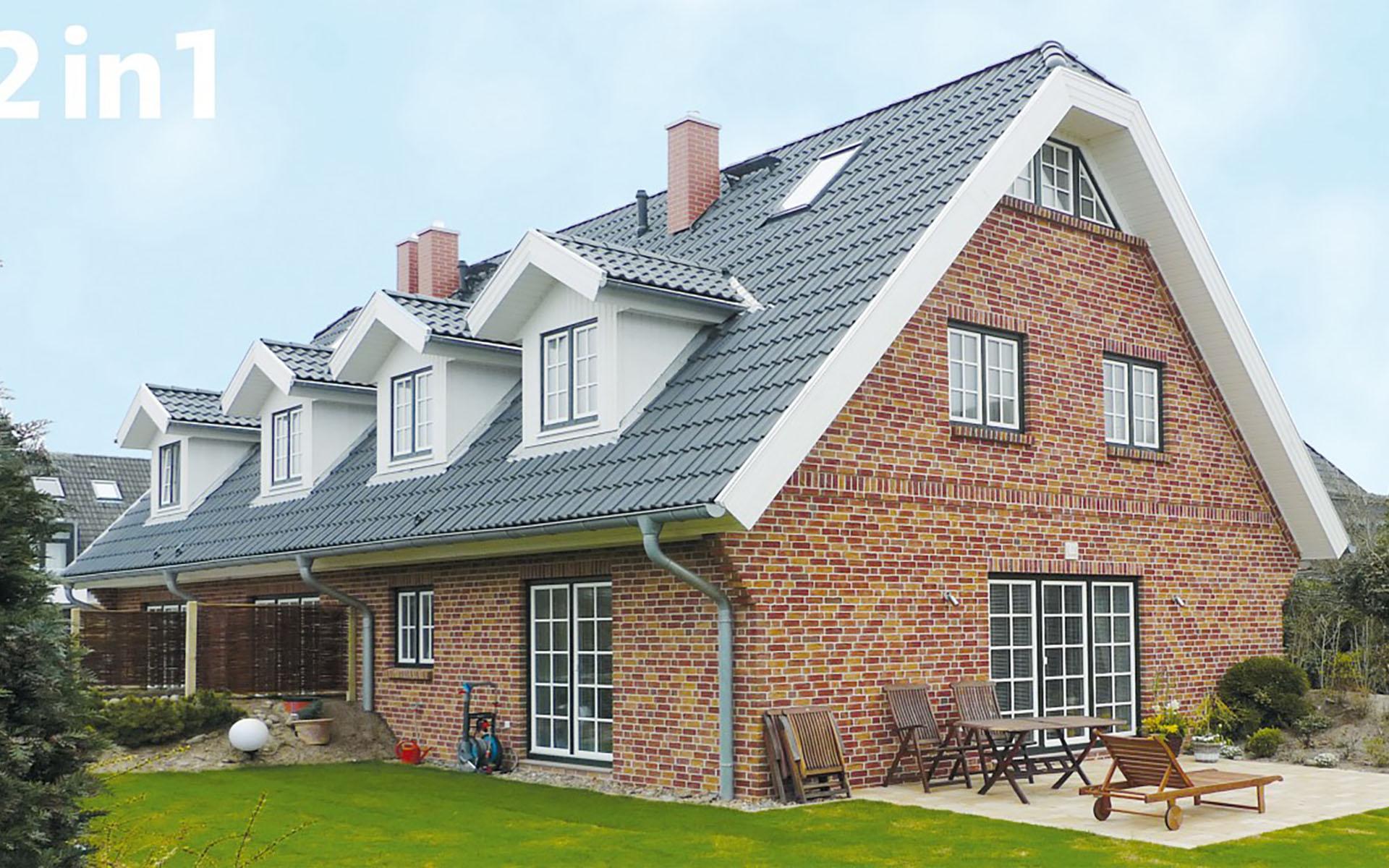 Billund von Danhaus Deutschland GmbH