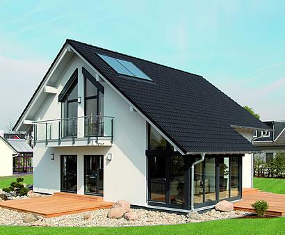 preisbewusst sparsam und mit viel komfort ein service von. Black Bedroom Furniture Sets. Home Design Ideas