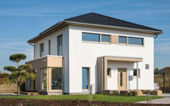 FingerHaus - Musterhaus MEDLEY 3.0 - MH Kassel