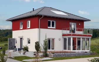 FingerHaus - Musterhaus MEDLEY 3.0 - MH Nürnberg