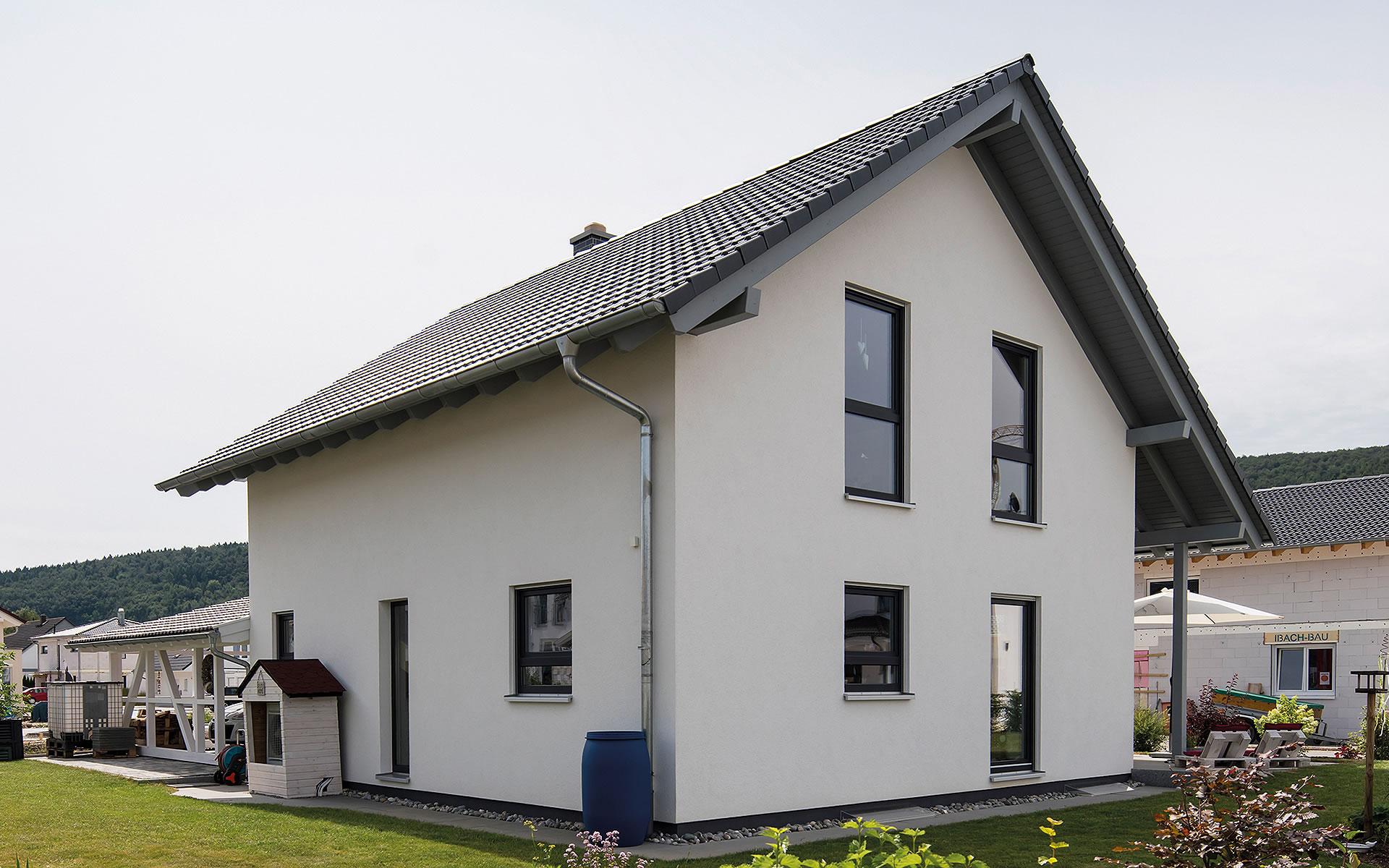MEDLEY 100 A von FingerHaus GmbH