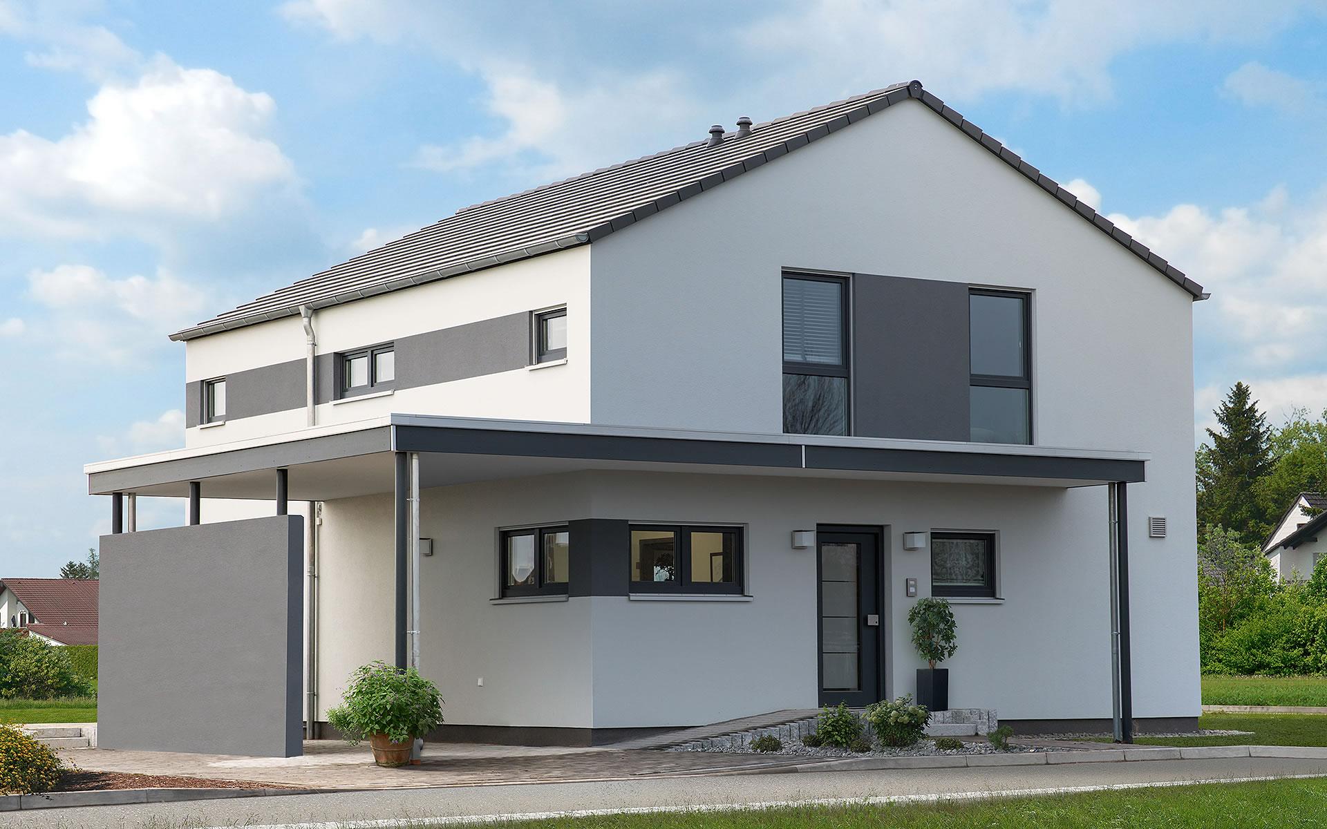 MEDLEY 3.0 - MH Berlin-Werder von FingerHaus GmbH