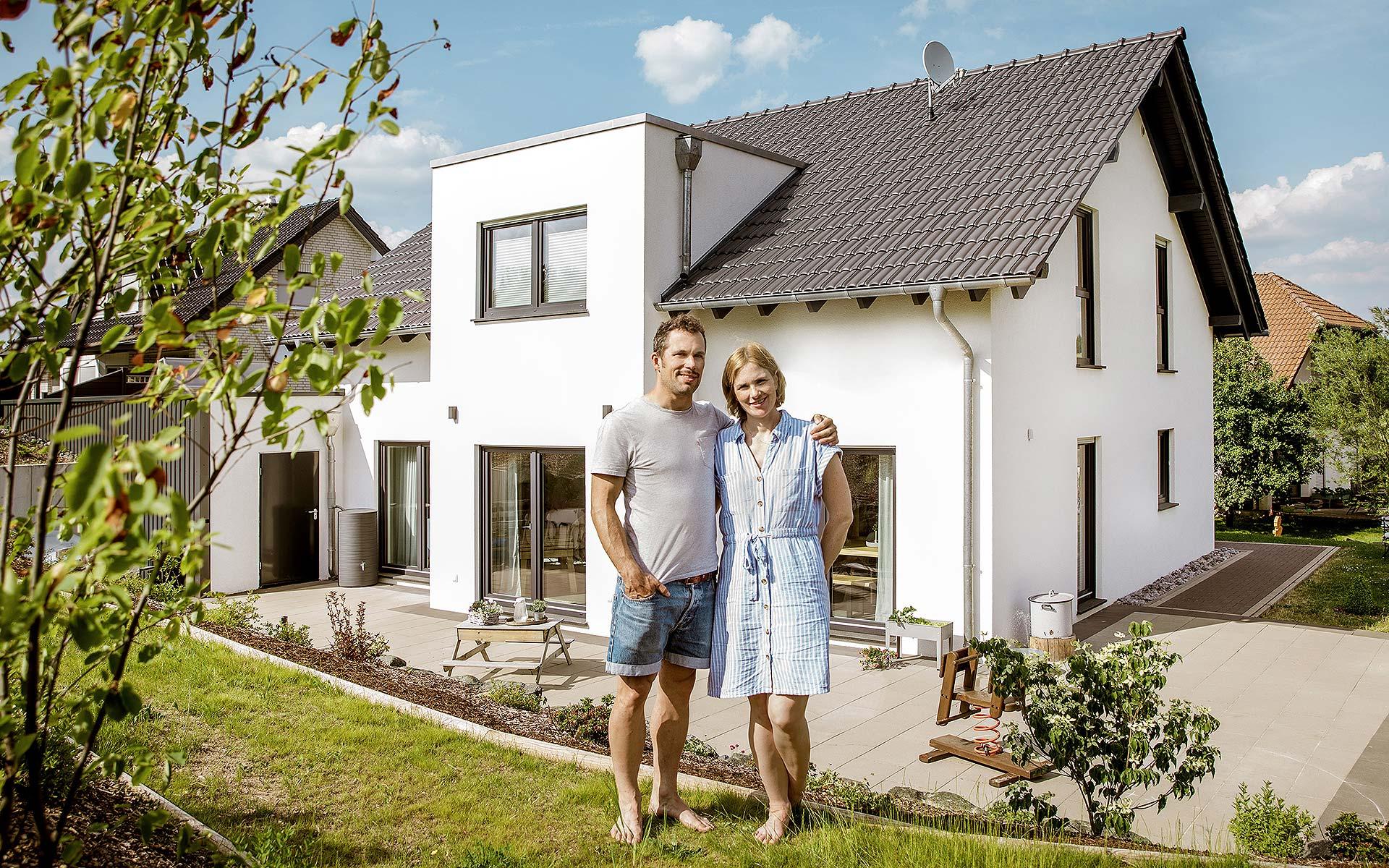 Amika von Fingerhut Haus GmbH & Co. KG