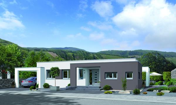 Novum von Fingerhut Haus GmbH & Co. KG