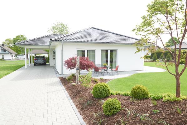 Suno von Fingerhut Haus GmbH & Co. KG