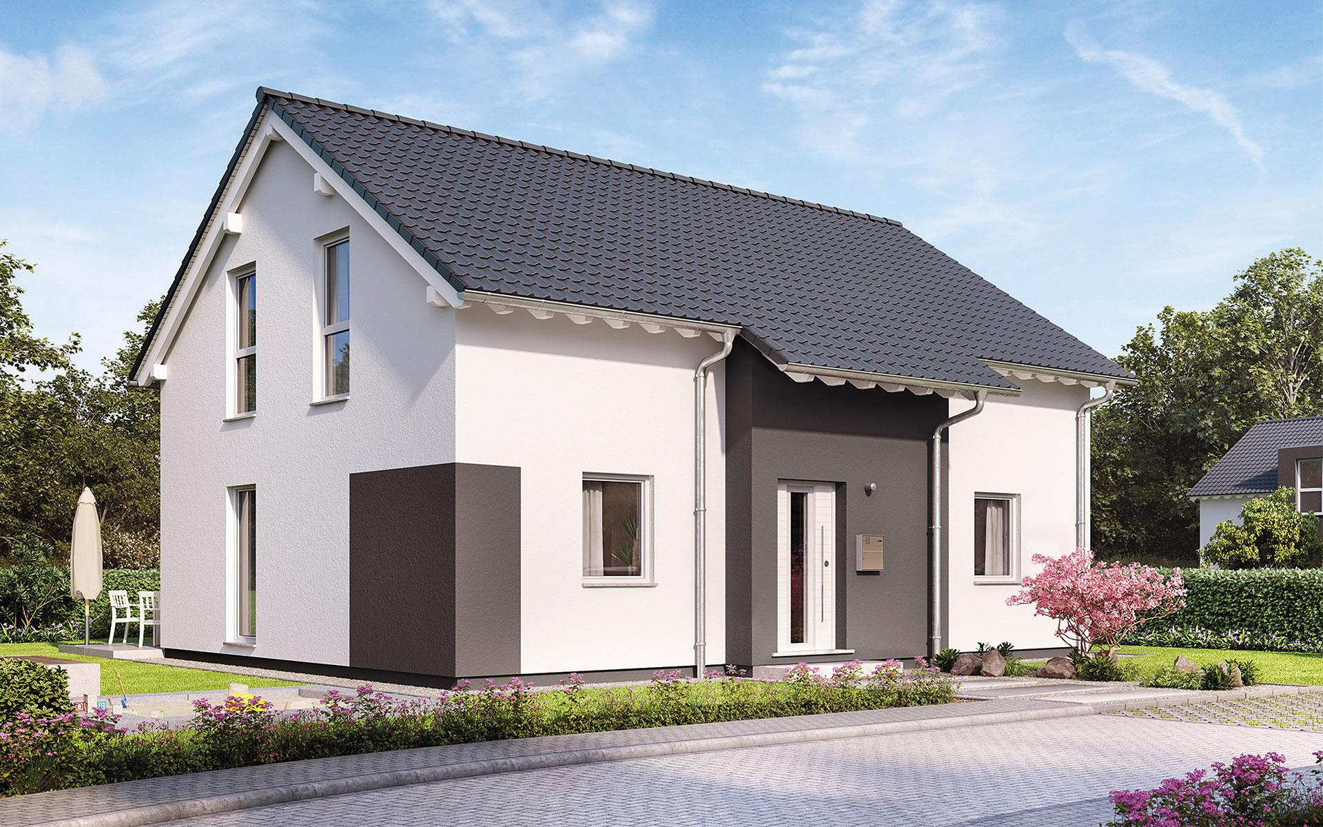 München von Fingerhut Haus GmbH & Co. KG