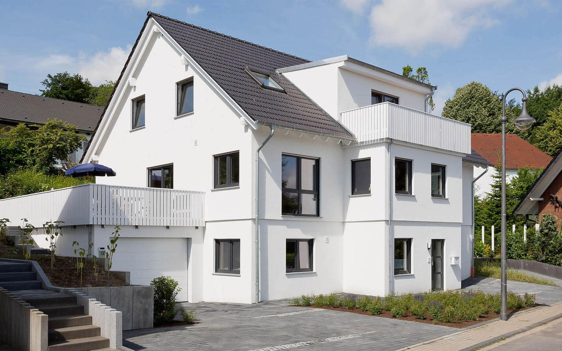 Bonvenon von Fingerhut Haus GmbH & Co. KG