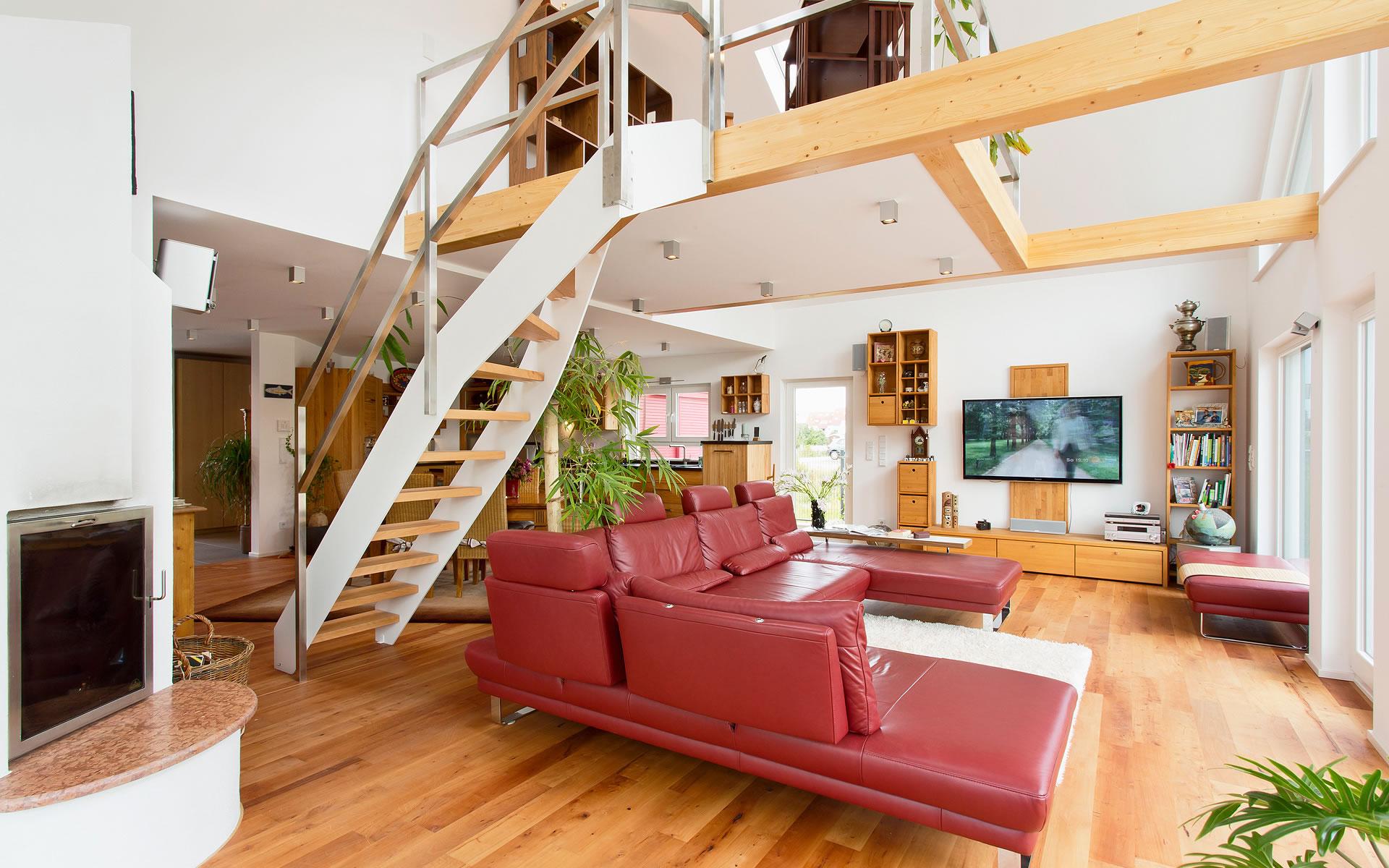 Brilo von Fingerhut Haus GmbH & Co. KG