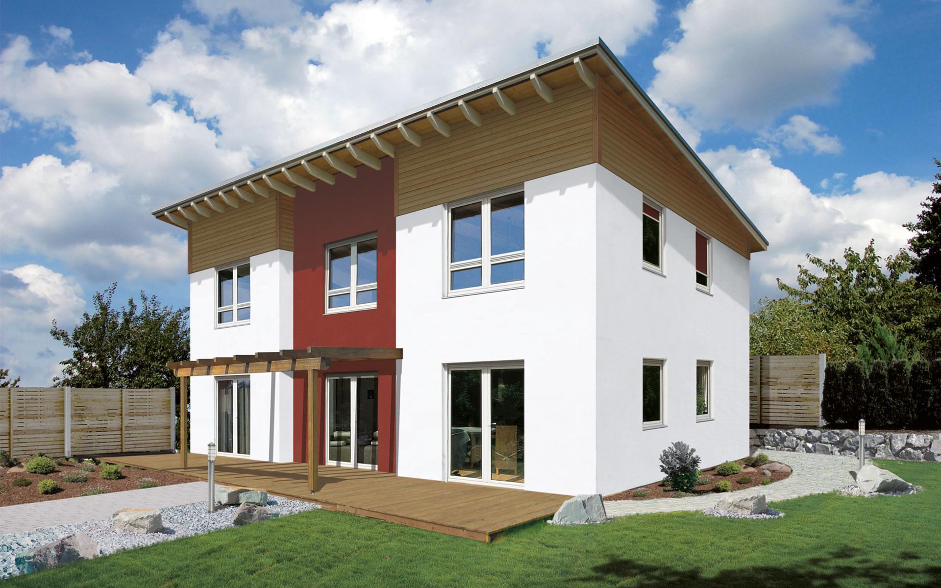 Deklivo von Fingerhut Haus GmbH & Co. KG