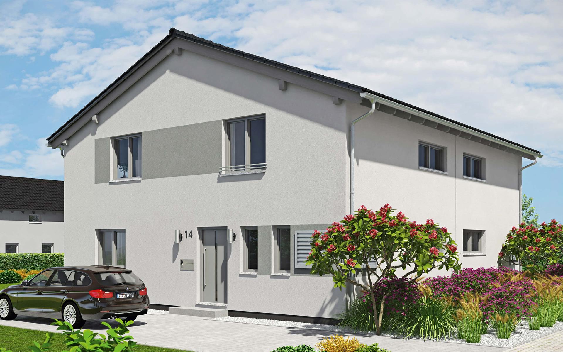 Duett 114 - Fingerhut Haus GmbH & Co. KG