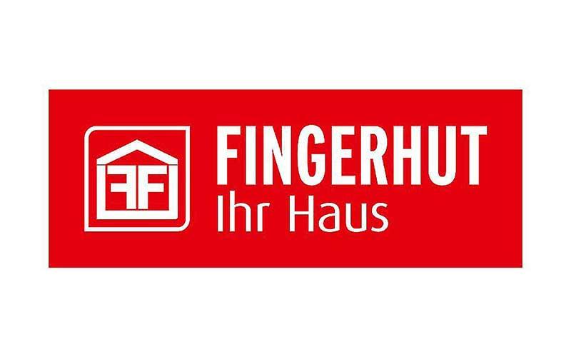 Fingerhut Haus GmbH & Co. KG