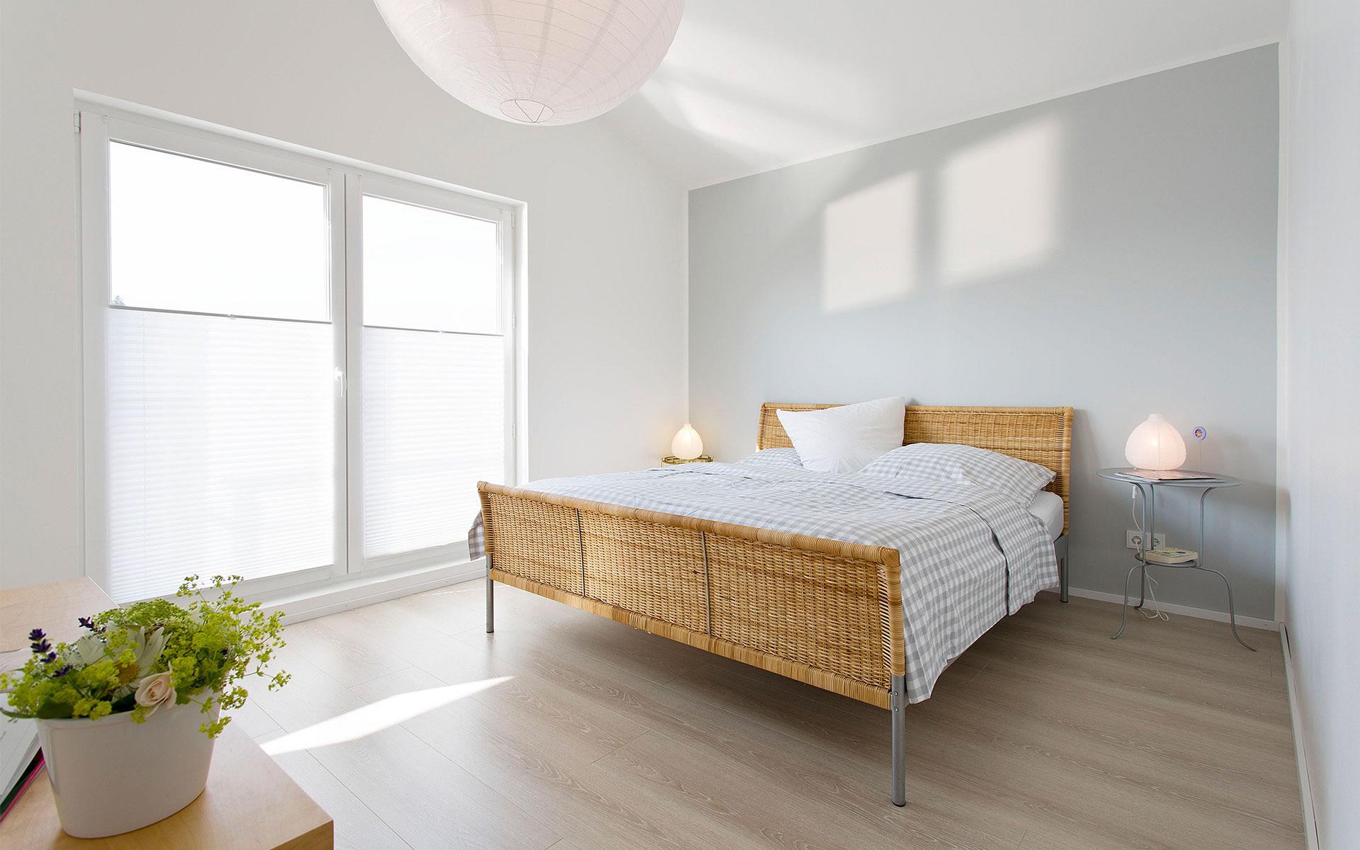 Arbaro von Fingerhut Haus GmbH & Co. KG