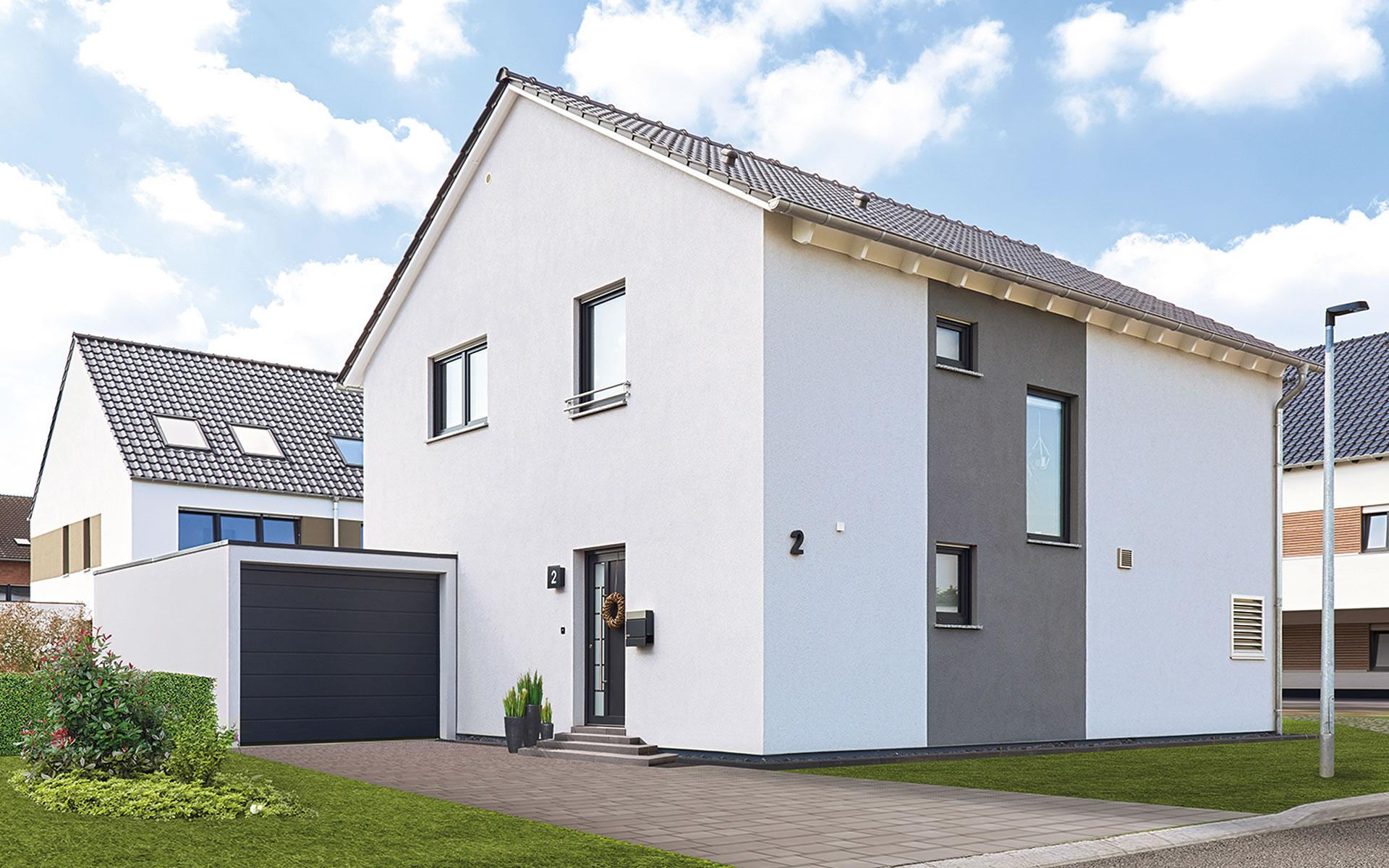 Juna von Fingerhut Haus GmbH & Co. KG