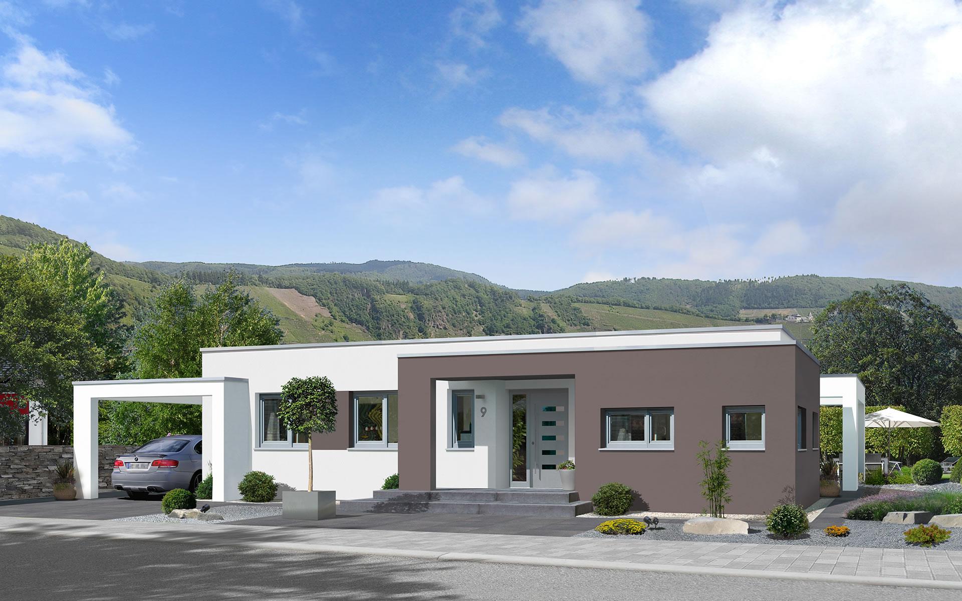 Karismo von Fingerhut Haus GmbH & Co. KG
