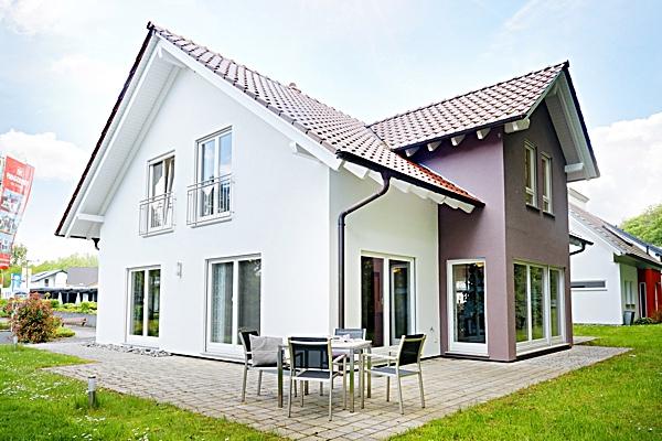 L 120.20 - Fingerhut Haus GmbH & Co. KG