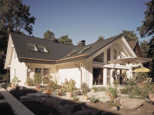 L 177.10 - Fingerhut Haus GmbH & Co. KG