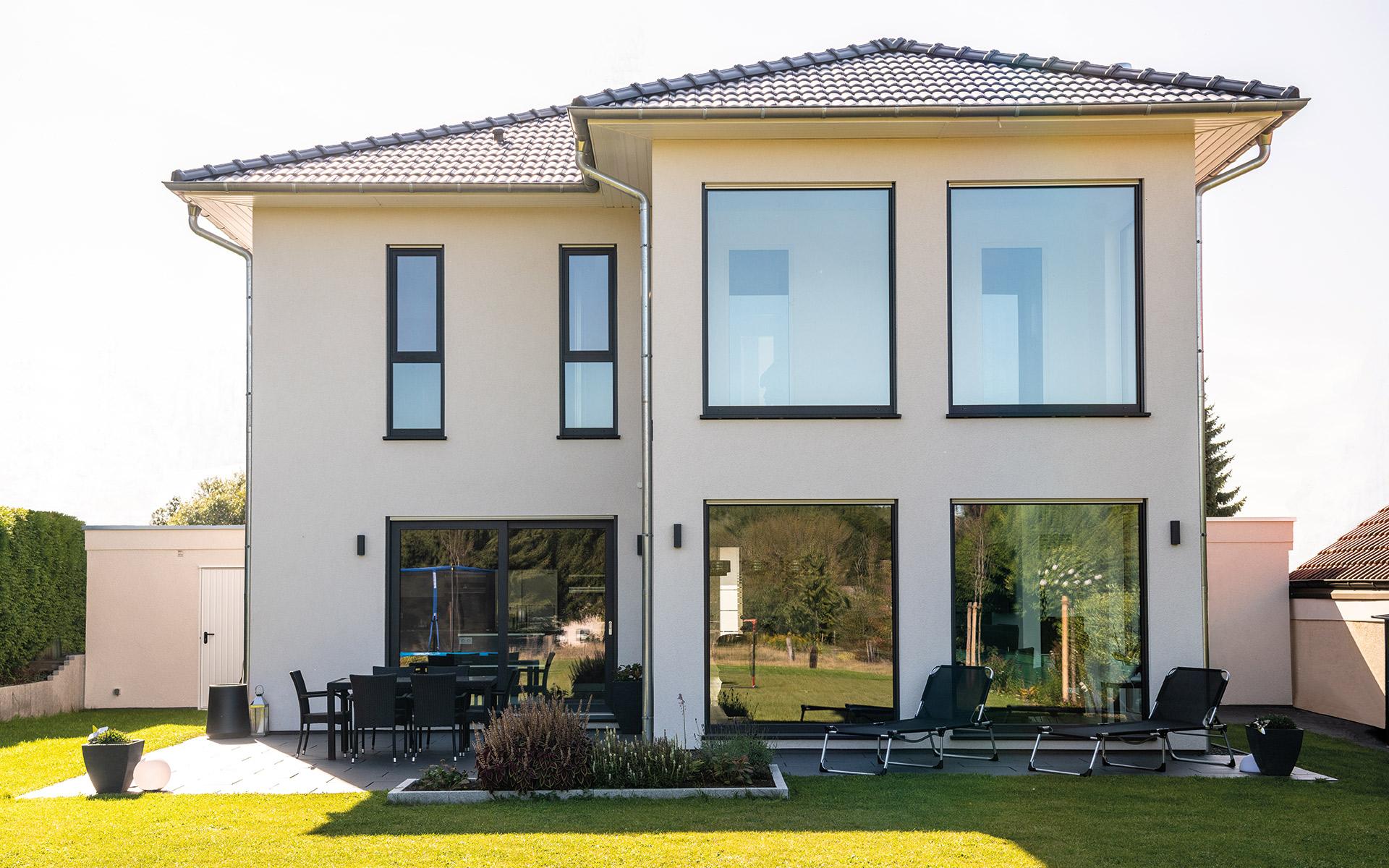 Plata von Fingerhut Haus GmbH & Co. KG