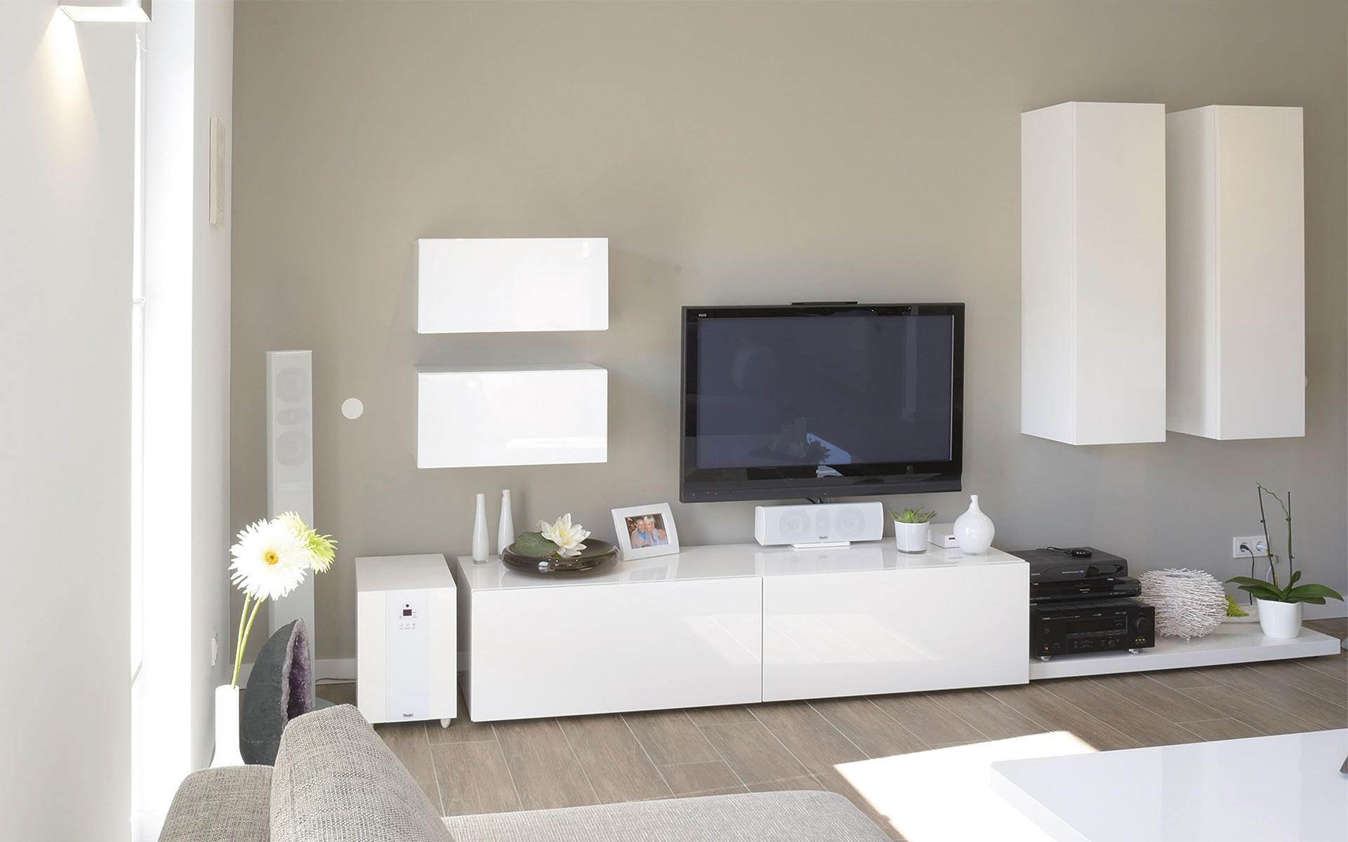 Balance von Fingerhut Haus GmbH & Co. KG
