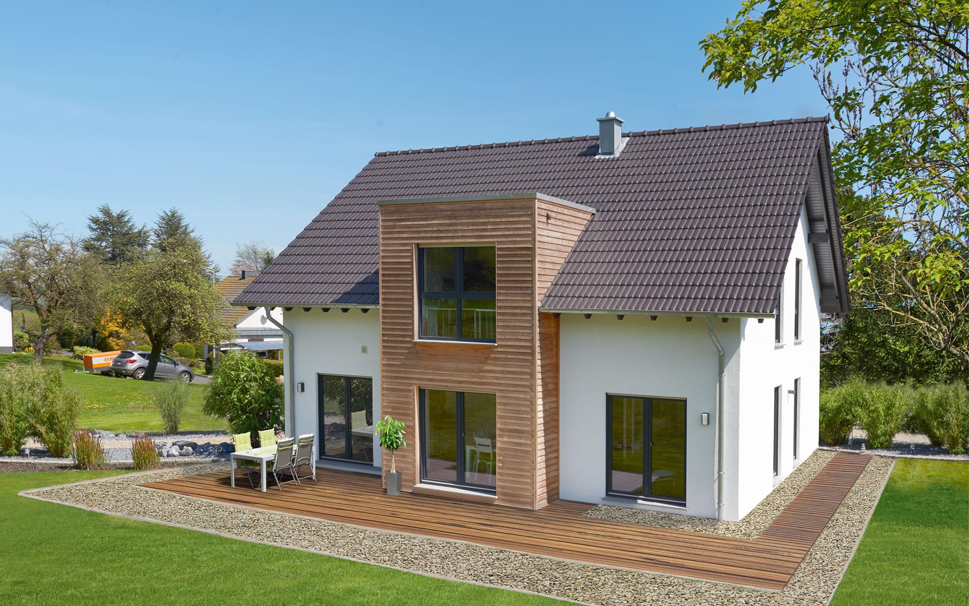 Socca von Fingerhut Haus GmbH & Co. KG
