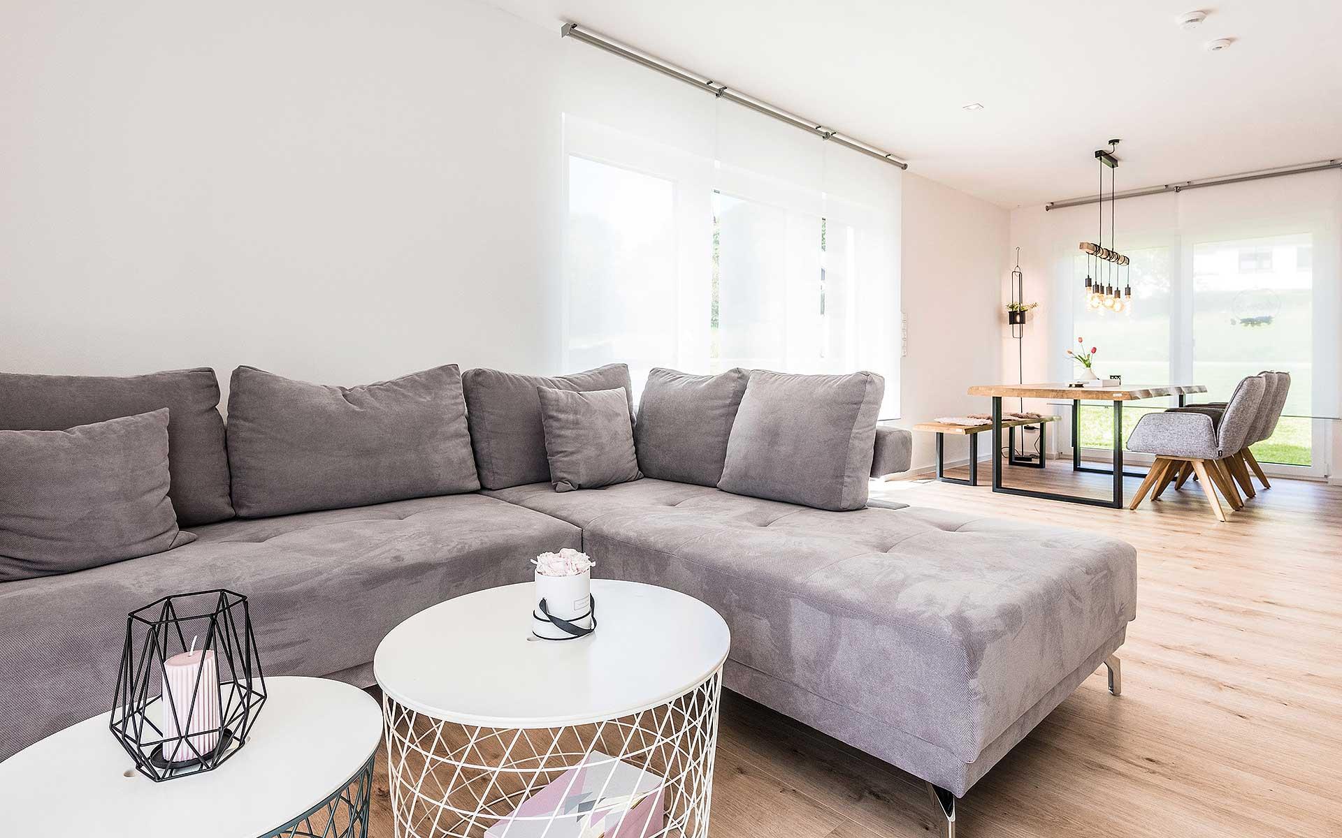 Seka von Fingerhut Haus GmbH & Co. KG